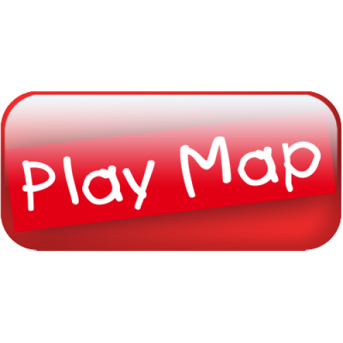 Play Map